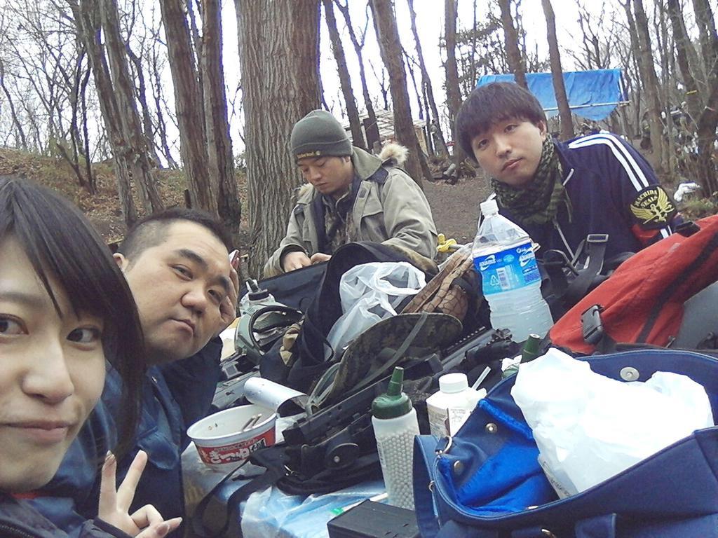 ファイル 2015-03-10 0 22 17